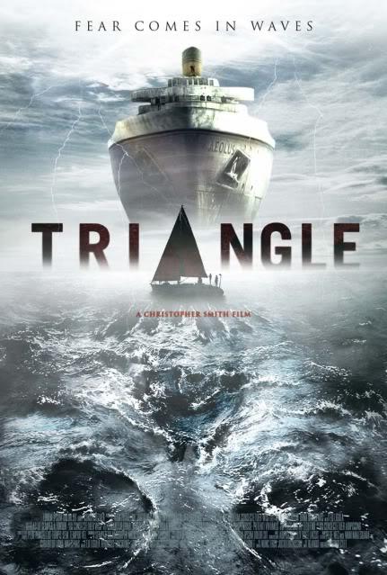 triangle-2