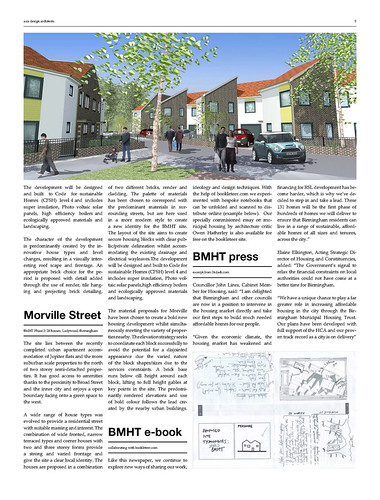 Axis Design news - page 5