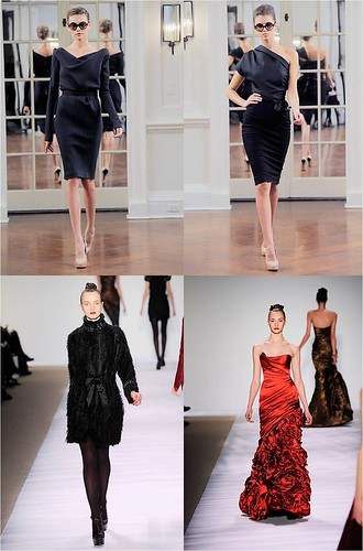 fall2010-readytowear-fashionweek