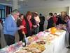 2010.02.15 Festa carnevale Agorà 028
