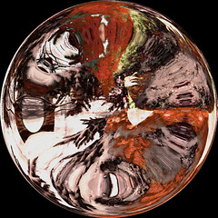 Winter Sphere (Tim Noonan) Tags: trees winter red black art digital photoshop faces manipulation legacy hypothetical artdigital trolled newreality maxfudge awardtree maxfudgeexcellence miasbest maxfudgeawardandexcellencegroup flickrvault trolledandproud magiktroll miasbestexcellence exoticimage