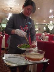 china407