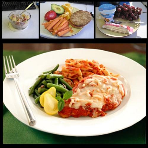 2010-02-16 food