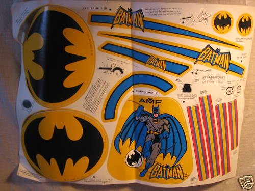 batman_bikestickers