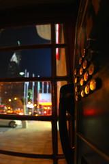 Dubai (Kate_Lokteva) Tags: travel dubai uae middleeast traveller emirates unitedarabemirates  sheikhzayed       shaikhzayedroad   arabianpeninsula  unitedarabianemirates   ekaterinalokteva photographerekaterinalokteva    ekaterinaloktevaphotographer