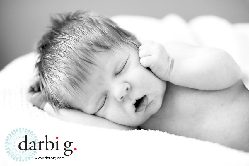 DarbiGPhotograph-KansasCity family newborn photographer-113