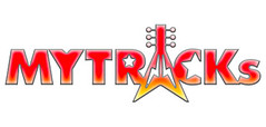 MyTracks Logo