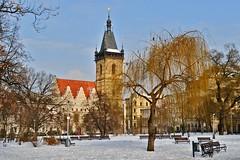 Prague (DarkB4Dawn) Tags: winter europe prague czechrepublic nikond700 darkb4dawn henrikbergerjrgensen leuropepittoresque henrikjrgensen