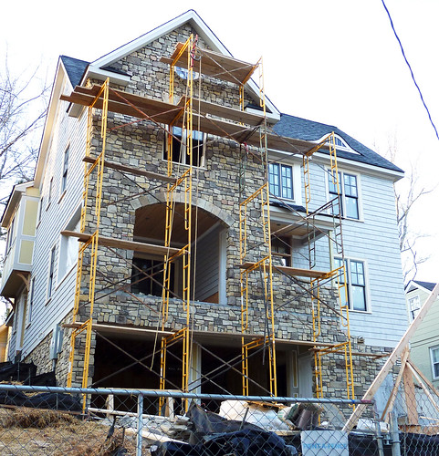 P1000801-2010-02-19-1261-Stone-Wall-Complete-NE-Corner