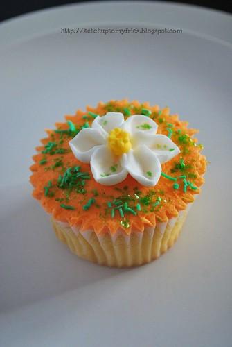 cupcake 101 7