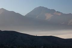 baudchon-baluchon-chile-norte-IMG_7917-Modifier