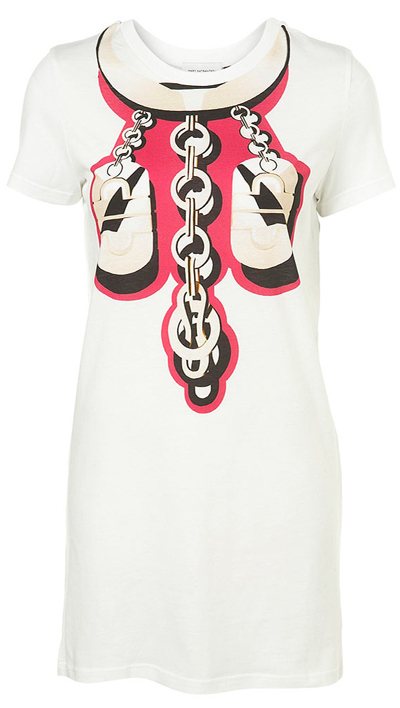 mary_katrantzou_topshop_dress_red