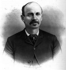 Llewellyn W. Johns