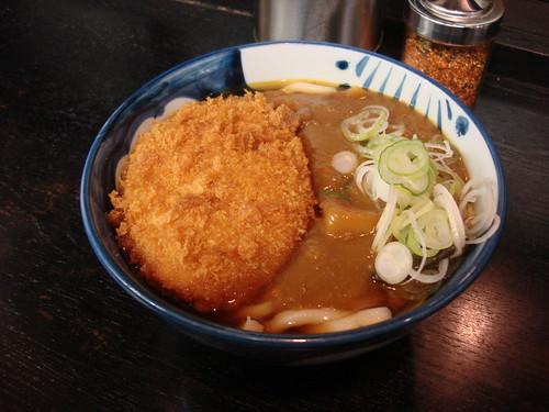 2010-02-17 東京之旅第三天 008