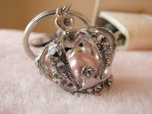 crown keycharm 2