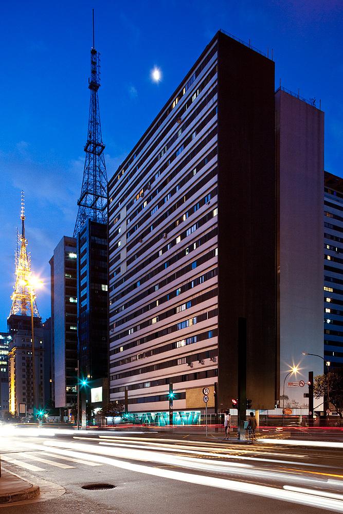 4379699983 1f8bc509c5 o - Série Avenida Paulista: Gamba, Moinho e Nações Unidas. O que os une?