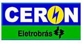 site ceron - www.ceron.com.br