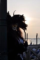 Carnaval de Venise 2010 (Cl. B.) Tags: venice veneza carnaval venise venecia venezia venedig 2010  veneti venecija venetsia veneetsia carnavalvnitien carnavaldevenise  sabryna    veneia   carnevaledivenezia2010 carnavaldevenise2010 venetianscarnival2010 2010 karnevalvonvenedig2010 karnevaluveneciji2010 veneciji