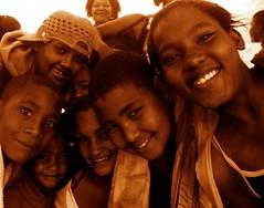 [フリー画像] [人物写真] [子供ポートレイト] [外国の子供] [アフリカの子供] [南アフリカ共和国人]      [フリー素材]