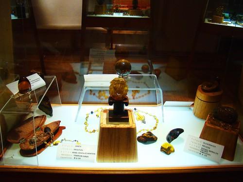 El museo del ámbar (21)