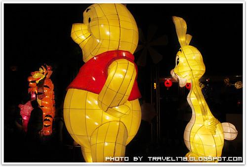 2010中台灣元宵燈會_0565