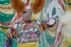DSC02521 (Ploncito) Tags: santiago dominican republic disfraz dominicana carnaval niño república lechon caballeros santiagodeloscaballeros robalagallina vejiga