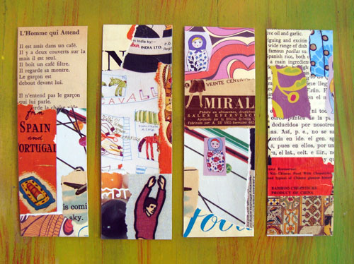 collage-bookmarks-1