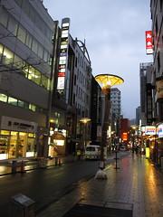 100226 東京ボンクラツアー DAY1
