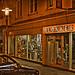 Blokker store in Valkenburg