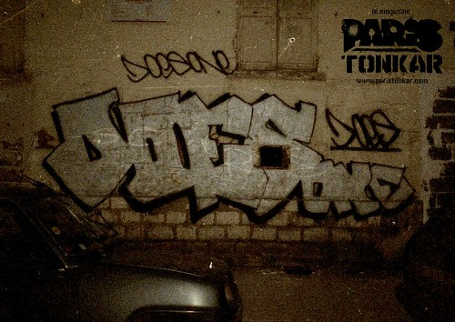 DOESONE by Pegasus & Co