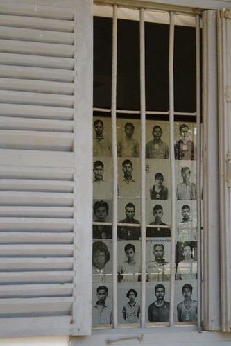 Picture of prisoners