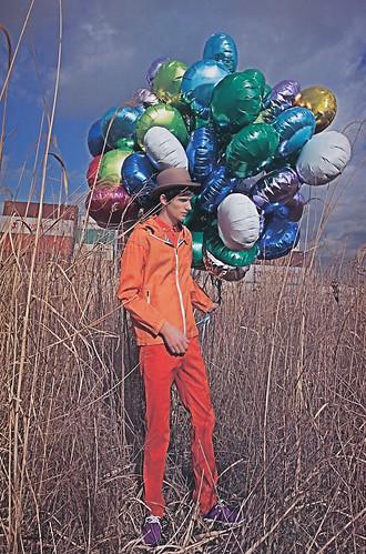 Dennis Jager5025(high fashion332_2010_04)