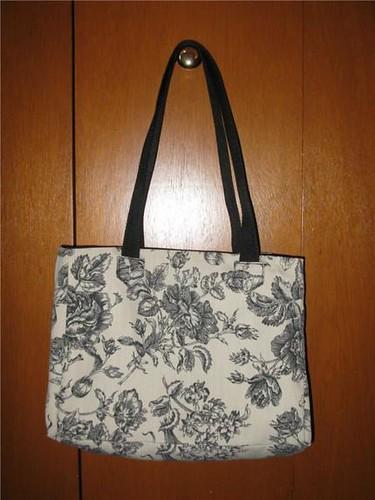 floral bag2