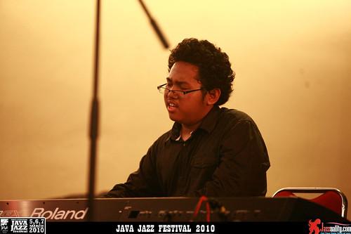 David Manuhutu (3)