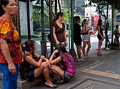 online prostitutes online sex date Perth