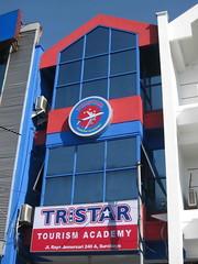 Sekolah Pariwisata - Tristar Tourism Academy by Akademi Pariwisata - Tristar Tourism Academy