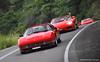 Prancing Horse Magazine Ferrari Ferrari 355 Ferrari Drive Day Jamberoo 2 070310 Prancing Horse Ferrari