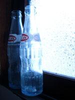 20060405p01s