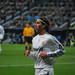 Madrid-Lyon_20100310_231530
