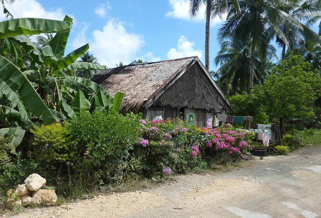 Samar-Guiuan (18)