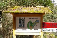 天石門別神社 #2