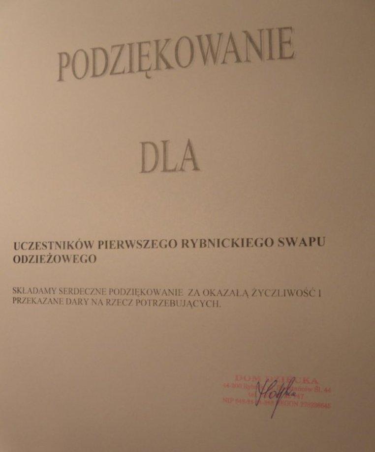 dyplom2a