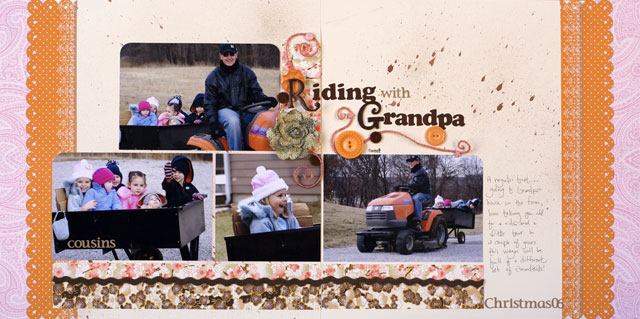 riding_with_grandpa