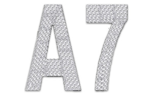 A7 Clothing