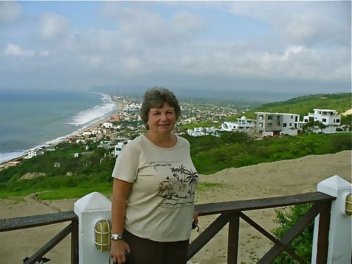 ECUADOR-COASTAL-real-estate-tour