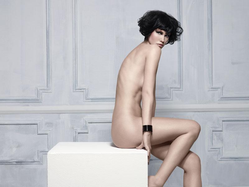 Next Top Model Nude 79