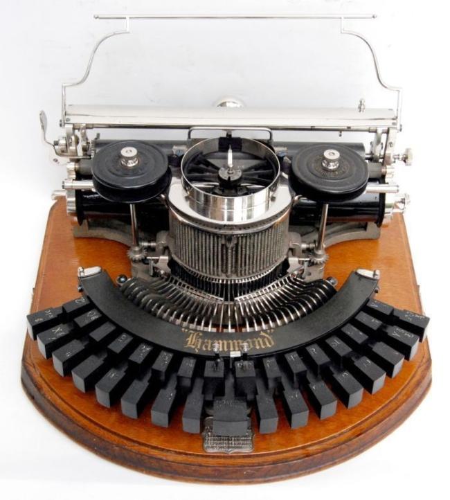 typewriter_7
