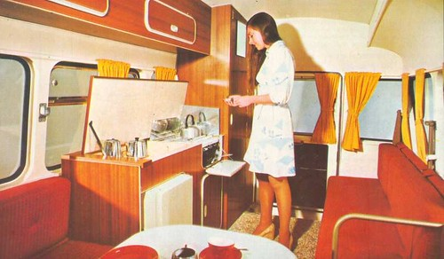 Retrospace Vintage Wheels 2 Invasion Of The 1970s