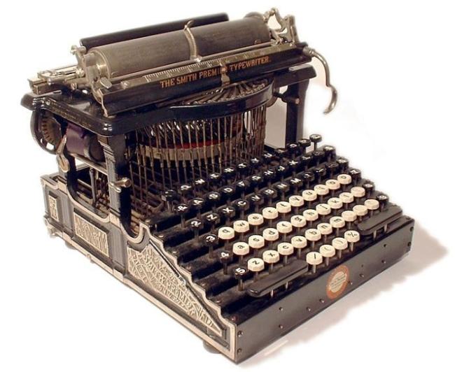 typewriter_32