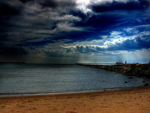 Fuente: flickr.com/photos/44210068@N02/